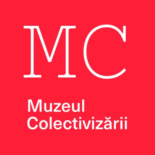 Muzeul Colectivizarii din Romania